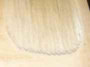 hand carved poplar treenware cheese platter