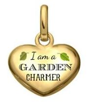 Visit the Garden Charmers on Facebook...