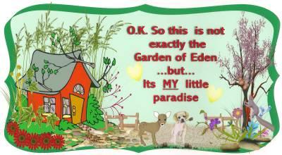 happy gardener quotes