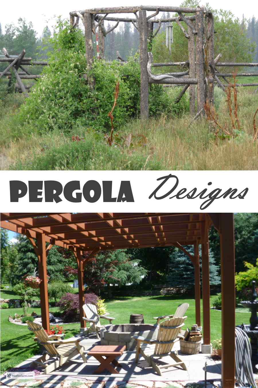Pergola Designs; get ideas; combine with twigs and rustic; create on garden portico designs, garden irrigation designs, gazebo designs, garden landscape designs, garden gates designs, garden tap designs, french garden drawing designs, garden restaurant designs, garden barn designs, garden greenhouse designs, garden designs for small spaces, garden flowers designs, patio designs, garden terrace designs, garden stairs designs, fire pit designs, garden statues and ornaments, garden fireplace designs, garden barrel designs, garden trellis,