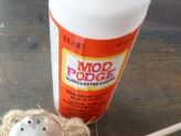Best Glue For Crafts