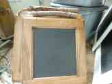 Chalkboards - Small