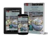 Craft Tutorials e-Book
