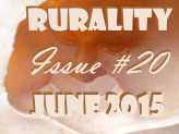 Rurality Issue #20 June 2015