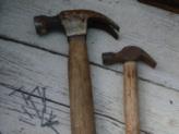 Twig Craft Tools
