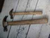 Twig Craft Tools