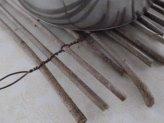 Twig Trivet...