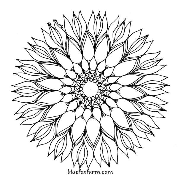 wood burning templates free download - wood burning patterns mandala designs