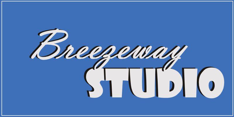 Breezeway Studio