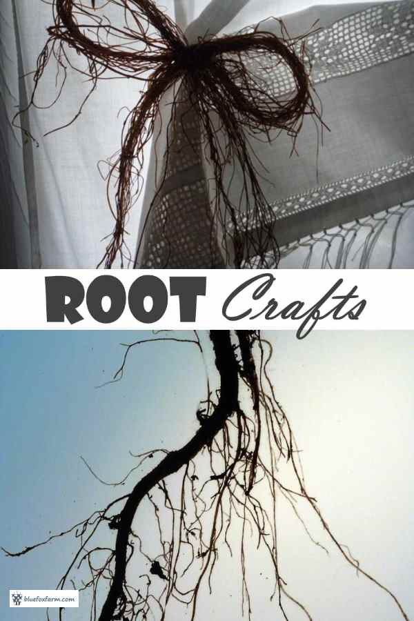 Root Crafts