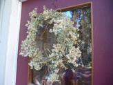 Weedy Wreaths
